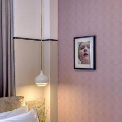 Отель The Pinnacle Athens Афины комната для гостей фото 4