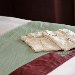 Отель Monterey Akasaka Япония, Токио - отзывы, цены и фото номеров - забронировать отель Monterey Akasaka онлайн ванная фото 2