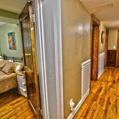 Отель 1717 Northwest Apartment #1030 - 2 Br Apts США, Вашингтон - отзывы, цены и фото номеров - забронировать отель 1717 Northwest Apartment #1030 - 2 Br Apts онлайн комната для гостей фото 2