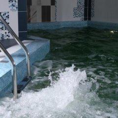 Шереметев Парк Отель бассейн фото 3