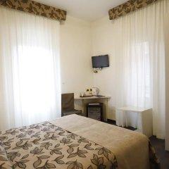 Отель Albergo Giardinetto Италия, Болонья - отзывы, цены и фото номеров - забронировать отель Albergo Giardinetto онлайн комната для гостей фото 3