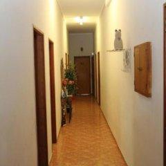 Отель Alojamento local Ideal фото 6