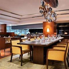 Отель Residences at Park Hyatt Германия, Гамбург - отзывы, цены и фото номеров - забронировать отель Residences at Park Hyatt онлайн гостиничный бар