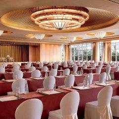 Отель The Ritz-Carlton, Millenia Singapore фото 3