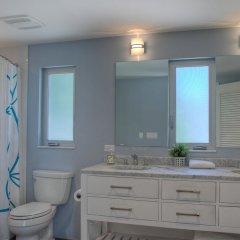 Отель Sarasota 18 - 5 Br Home ванная фото 2
