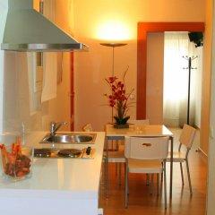 Отель BcnStop Sagrada Familia Apartments Испания, Барселона - отзывы, цены и фото номеров - забронировать отель BcnStop Sagrada Familia Apartments онлайн в номере