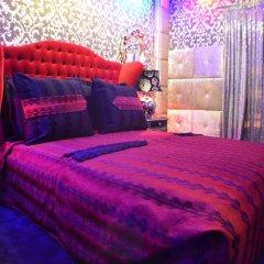 Xcite Hotel Lida - Adults Only детские мероприятия фото 2