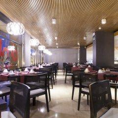 Отель Dimar Испания, Валенсия - отзывы, цены и фото номеров - забронировать отель Dimar онлайн фото 7
