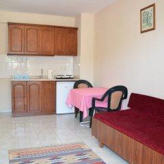 Can Apartments Турция, Мармарис - отзывы, цены и фото номеров - забронировать отель Can Apartments онлайн в номере