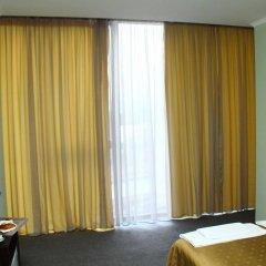 Отель Shine on Guramishvili Грузия, Тбилиси - отзывы, цены и фото номеров - забронировать отель Shine on Guramishvili онлайн детские мероприятия