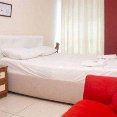 Algani Residence Hotel Турция, Измир - отзывы, цены и фото номеров - забронировать отель Algani Residence Hotel онлайн комната для гостей фото 3
