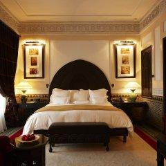 Отель La Mamounia Марокко, Марракеш - отзывы, цены и фото номеров - забронировать отель La Mamounia онлайн фото 11