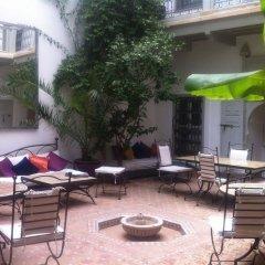 Отель Riad Dar Nabila фото 12
