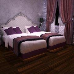 Отель Carnival Palace Hotel Италия, Венеция - отзывы, цены и фото номеров - забронировать отель Carnival Palace Hotel онлайн спа