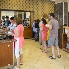 Moda Beach Hotel Турция, Мармарис - отзывы, цены и фото номеров - забронировать отель Moda Beach Hotel онлайн помещение для мероприятий