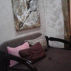 Гостиница TaOl комната для гостей фото 2