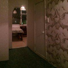 Гостиница Na Begovoy, 6 Apartments в Москве отзывы, цены и фото номеров - забронировать гостиницу Na Begovoy, 6 Apartments онлайн Москва фото 2