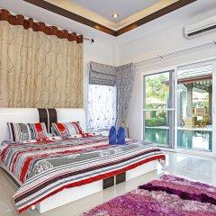 Отель Thammachat P3 Vints No.140 детские мероприятия фото 2