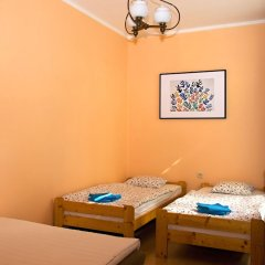 Апартаменты Apartment Letna I, II детские мероприятия