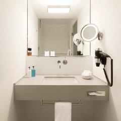 Отель MARC Мюнхен ванная фото 2
