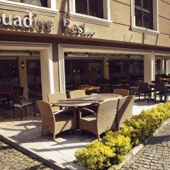 Hotel Suadiye питание фото 3