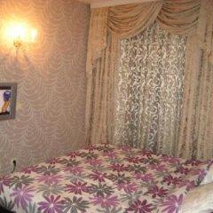 Отель Guest House Maja Сербия, Нови Сад - отзывы, цены и фото номеров - забронировать отель Guest House Maja онлайн комната для гостей фото 2