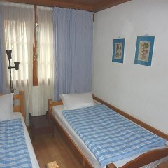 Отель Drive - Three Bedroom Швейцария, Гштад - отзывы, цены и фото номеров - забронировать отель Drive - Three Bedroom онлайн детские мероприятия