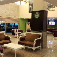 Mersin Oteli Турция, Мерсин - отзывы, цены и фото номеров - забронировать отель Mersin Oteli онлайн гостиничный бар