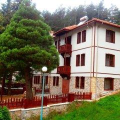 Отель Mitnitsa and TKZS Biliantsi Болгария, Чепеларе - отзывы, цены и фото номеров - забронировать отель Mitnitsa and TKZS Biliantsi онлайн фото 25