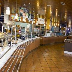 Отель Sercotel AG Express Испания, Эльче - отзывы, цены и фото номеров - забронировать отель Sercotel AG Express онлайн гостиничный бар