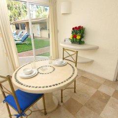 Hotel Villamar Princesa Suites удобства в номере