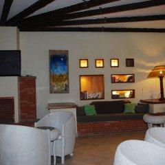 Отель Vincci Djerba Resort Тунис, Мидун - отзывы, цены и фото номеров - забронировать отель Vincci Djerba Resort онлайн развлечения