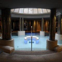 Отель Cumbria Испания, Сьюдад-Реаль - отзывы, цены и фото номеров - забронировать отель Cumbria онлайн спа фото 2