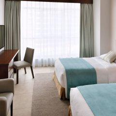 Отель Movenpick Hotel & Apartments Bur Dubai ОАЭ, Дубай - отзывы, цены и фото номеров - забронировать отель Movenpick Hotel & Apartments Bur Dubai онлайн фото 6