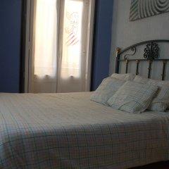 Отель Apartamentos Ortiz de Zárate комната для гостей фото 5