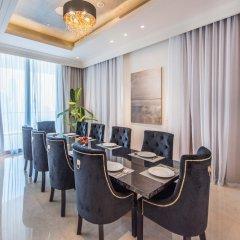 Отель bnbme|4B-118-U25 Дубай удобства в номере