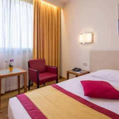 Best Western Hotel Airvenice комната для гостей фото 5