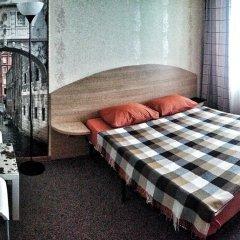 Гостиница Мальта в Барнауле 3 отзыва об отеле, цены и фото номеров - забронировать гостиницу Мальта онлайн Барнаул комната для гостей фото 4