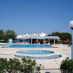 Отель Portas do Sol da Bemposta Португалия, Портимао - отзывы, цены и фото номеров - забронировать отель Portas do Sol da Bemposta онлайн детские мероприятия