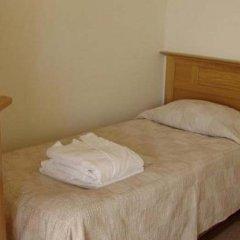 Гостиница Анастасия в Николе отзывы, цены и фото номеров - забронировать гостиницу Анастасия онлайн Никола комната для гостей фото 5