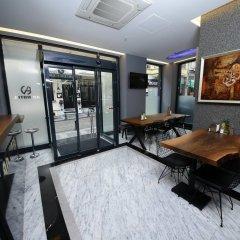 Kadikoy As Albion Hotel Турция, Стамбул - отзывы, цены и фото номеров - забронировать отель Kadikoy As Albion Hotel онлайн комната для гостей фото 2