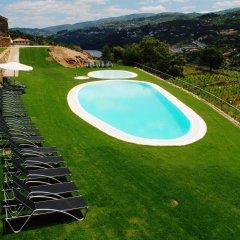 Douro Palace Hotel Resort and Spa фото 9