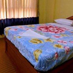 Отель Red Panda Непал, Катманду - отзывы, цены и фото номеров - забронировать отель Red Panda онлайн удобства в номере фото 2