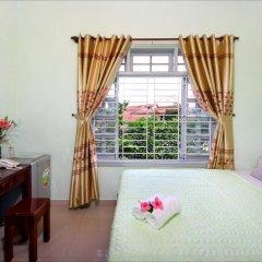 Отель Gia Bao Phat Homestay комната для гостей фото 3