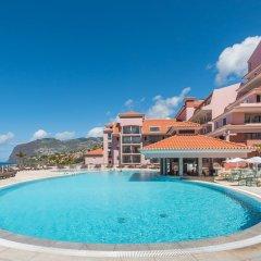 Отель Madeira Regency Palace Hotel Португалия, Фуншал - отзывы, цены и фото номеров - забронировать отель Madeira Regency Palace Hotel онлайн фото 14