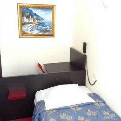 Отель VINTIMILLE Париж комната для гостей фото 2
