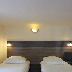Отель Altdüsseldorf Дюссельдорф комната для гостей фото 4