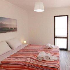 Апартаменты Albufeira Apartments комната для гостей фото 2