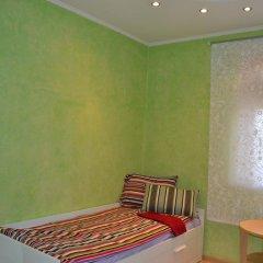 Отель Green Mark Москва детские мероприятия