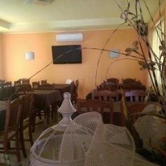 Отель Albergo Isolabella Италия, Абано-Терме - отзывы, цены и фото номеров - забронировать отель Albergo Isolabella онлайн питание фото 2